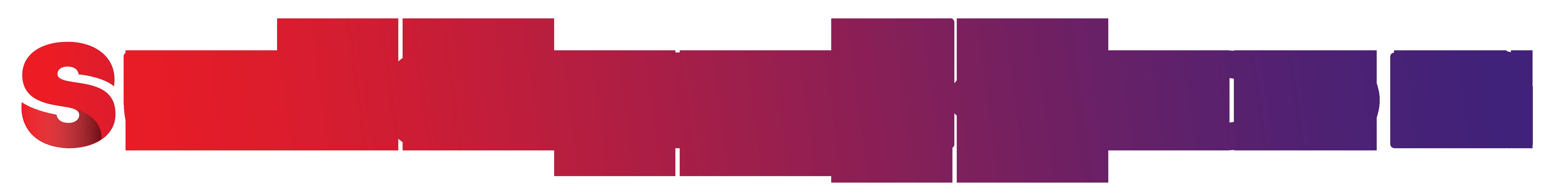 Suara Bangka