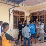 Tolak KIP! Nelayan Dusun Tuing  Minta Pengurus KIP Keluar dari Desa Mapur
